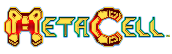 MetaCell_LOGO_FINAL